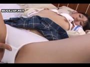 ほしのあきの産後間もない母乳の張りが半端ない件ww