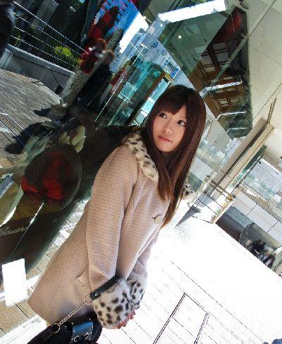 素人お姉さん 清楚系女子大生のハメ撮りエロ画像wwwたまらんエロスww 26枚