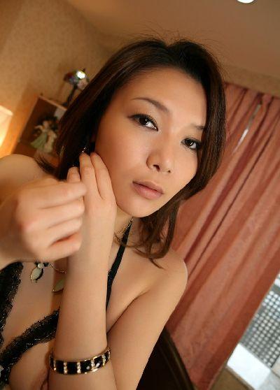 美人若奥様のお泊り不倫SEX画像。世の中どうなってんだぁぁぁぁと叫びたくなる件wwww