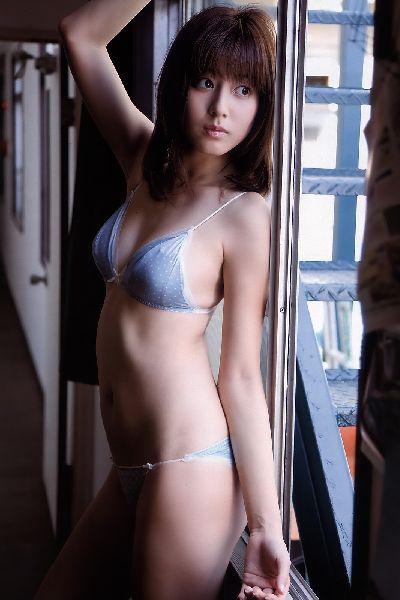 抜きたい人の、抜くためのスレッドwwwww綺麗なお姉さんの裸やハメ撮りで極絶エロイイ!!!