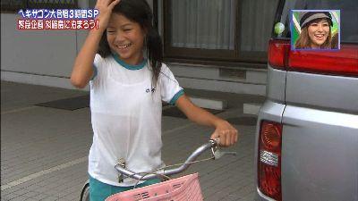 夜のオカズの前菜に★JK女子高生の透けブラ画像wwwwwwwPart②