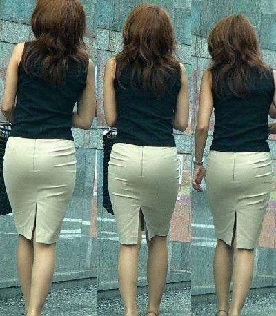 極★透け★パンチラ★盗撮フェチ★セットで美味しイイ!白いスカートがそそられる件wwwwwPart①