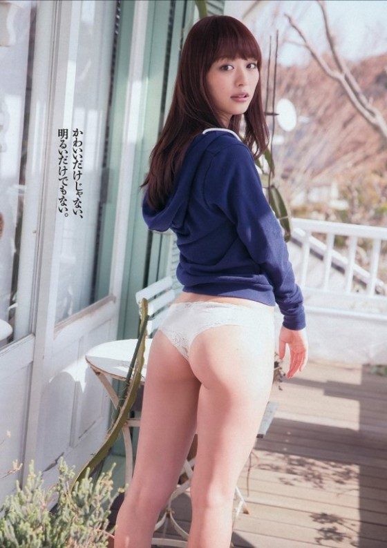 2014_01_000009