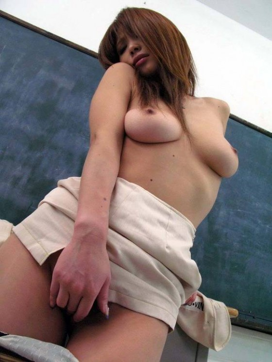 2014_01_000015