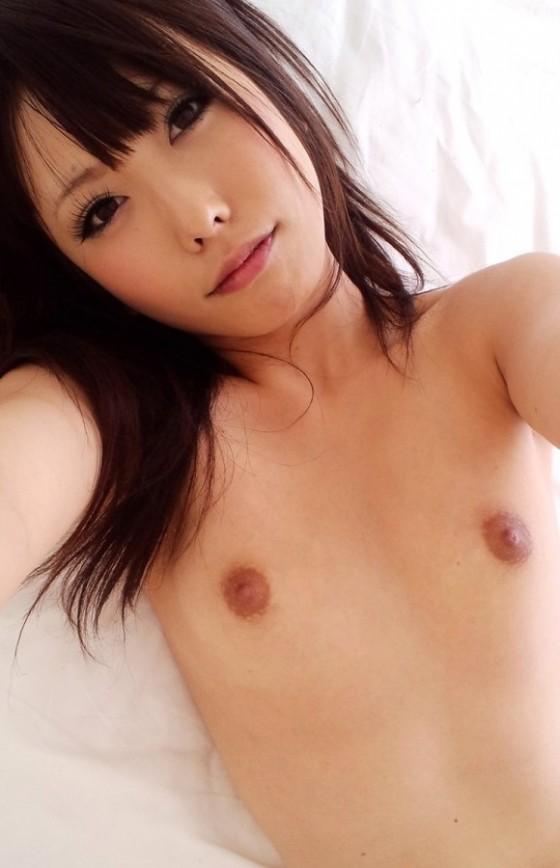 2014_01_000029