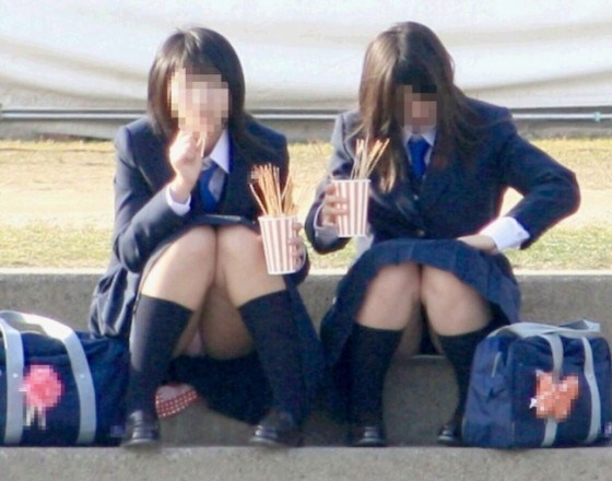 2014_01_000040