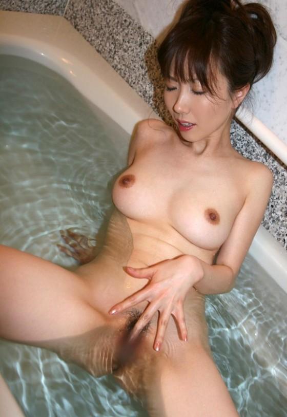 2014_01_000146
