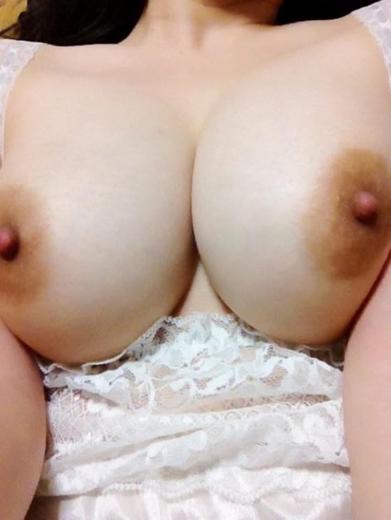 2014_01_000192