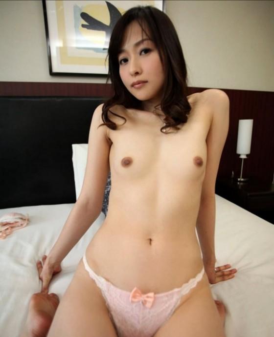 2014_01_000239