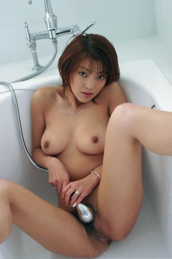 2014_01_000250