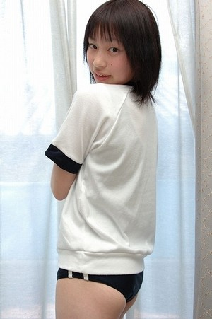2014_02_000069