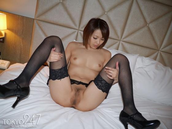 ao-kaikyaku16-aao-manmise