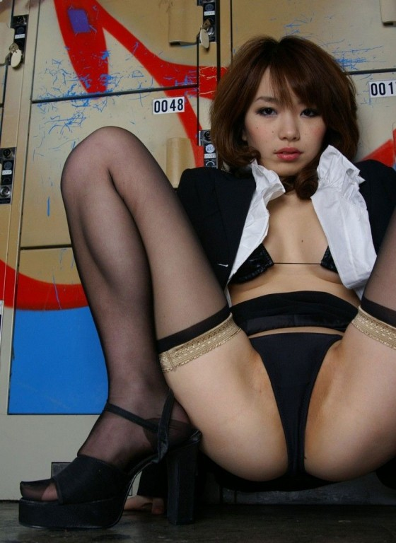 ao-kaikyaku5