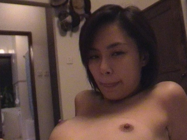 Can not Edison chen scandal picture nude something is