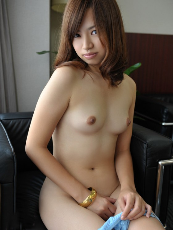 2014_01_000253