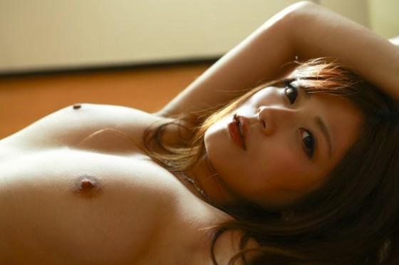 2014_01_000276
