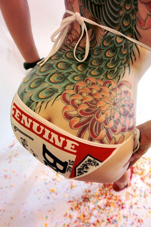 tatoo013
