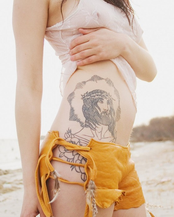 tatoo019