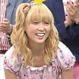 140511neta-idol01-blog