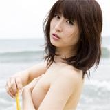 140523neta-idol03-blog