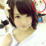140601neta-idol01-blog
