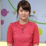 140607neta-idol05-blog