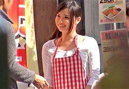 httpimgnew.xvideo-jp.com2014-042014_0611_1909_28