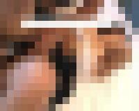 erotube001519 (1)
