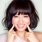140913neta-idol01-blog