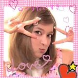 140921neta-idol02-blog