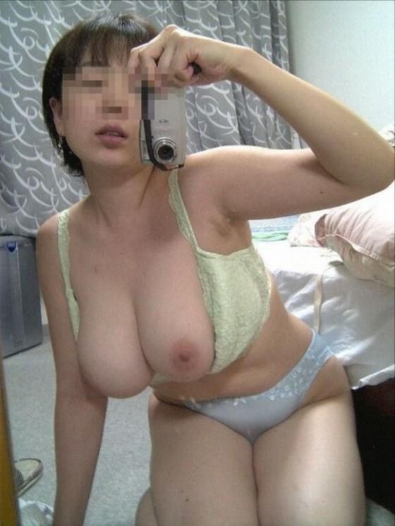 2014_01_000420
