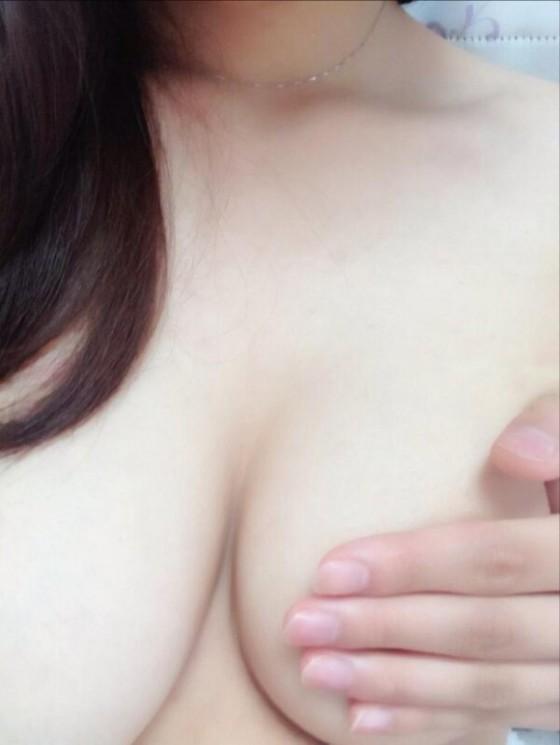 2014_01_000460
