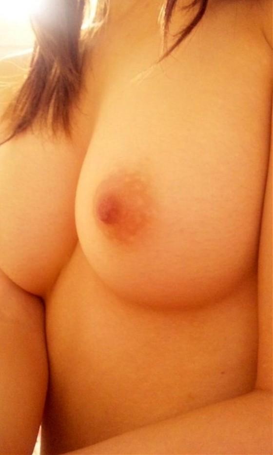 2014_09_000115