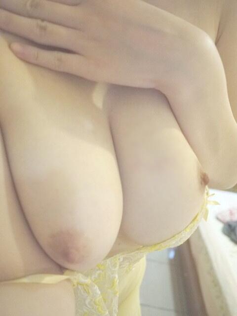 2014_09_000117