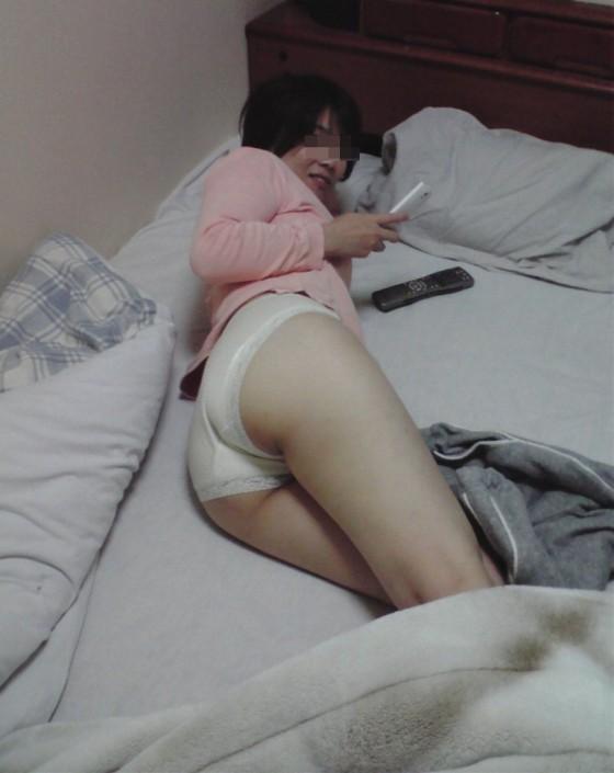 goku005