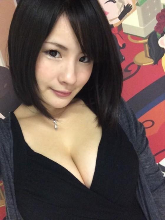 goku014