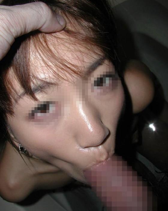 goku019