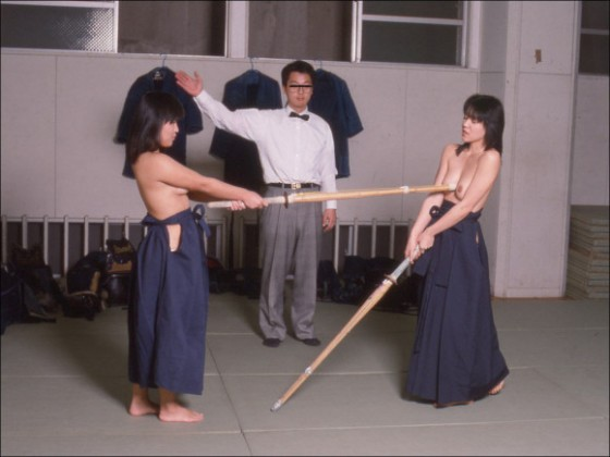 goku025