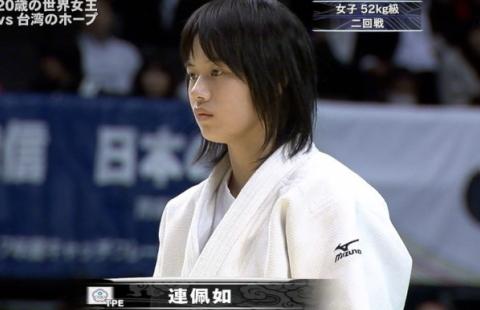 newmofu_okayama_48011