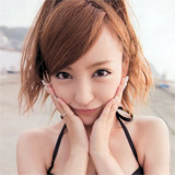 140920neta-idol01-blog
