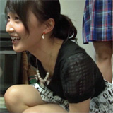 141011neta-idol01-blog