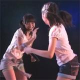 141012neta-idol05-blog