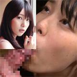 141025neta-idol02-blog