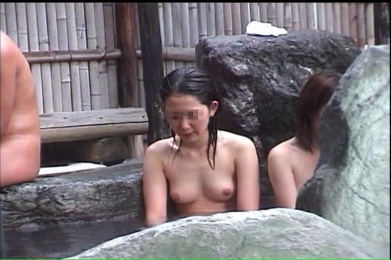 goku017