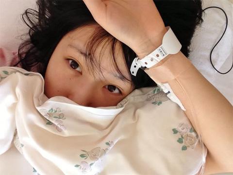 AV女優・有村千佳が体調不良で活動休止!ぶっかけプレイの後遺症か、怖すぎる・・・
