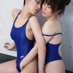 goku001