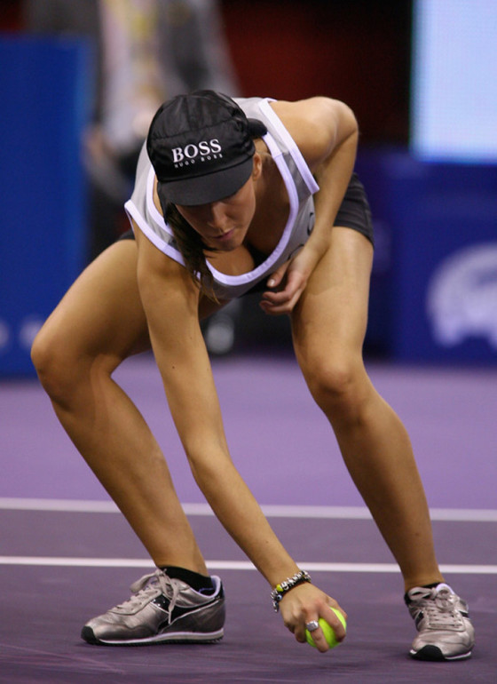 ATP Masters Series