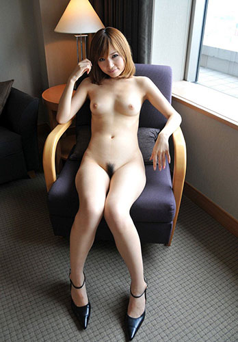 goku008