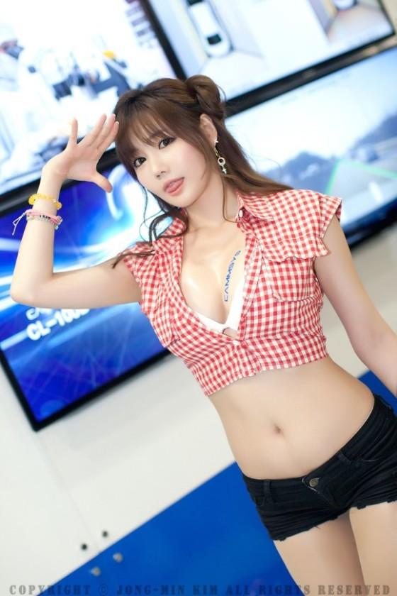 5kai004