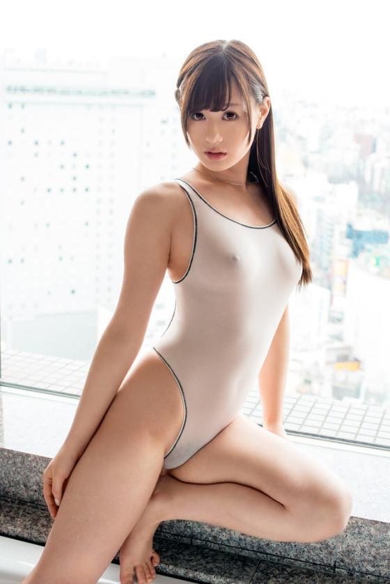 goku002